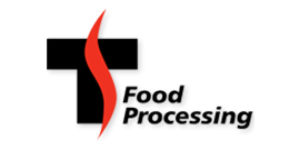 TS Food Processing