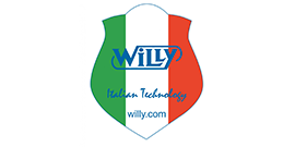 Willy Italiana